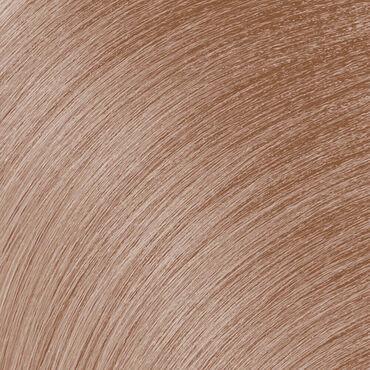 Redken Shades EQ Demi Permanent Hair Colour 60ml 09VG Iridescence