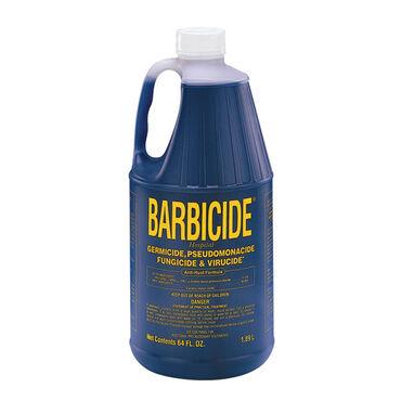 BARBICIDE Desinfectie Concentraat 1,89 L