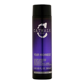 Tigi CW Your Highness Conditioner 250ml