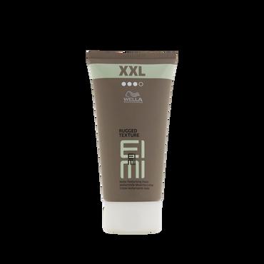 Wella Professionals EIMI Rugged Texture Crème Texturisante Mate 150ml