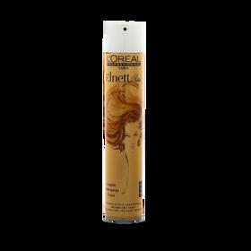 L'Oréal Elnett Spray Strong Hold 500ml