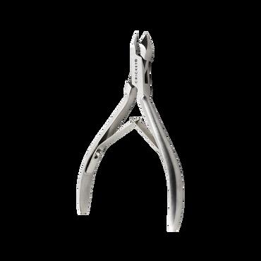 Cricket Plier Pro Acrylic Knipper