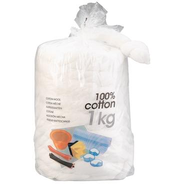Salon Services Cotton Cord 1kg